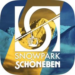 Snowpark Schoeneben