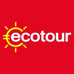 Ecotour : Voyages et séjours à prix promos.