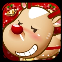 Codes for Santa Claus Christmas Calls You CountDown Tracker Hack