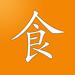 23.食物相克与相宜(免费版)
