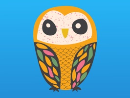 OwlMoji will make your Messages chat interesting and fun