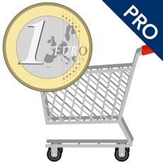 Activities of Einkaufen üben mit dem Euro Pro