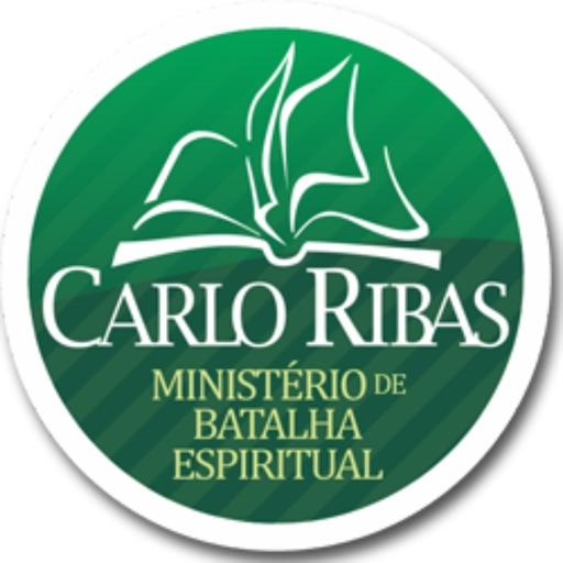 Ministério Carlo Ribas