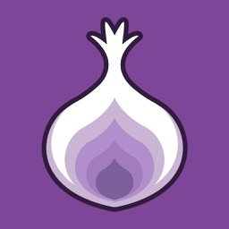 TOR-Powered Onion Web Browser - Anonymous Browsing