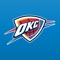 This is the official mobile app of the Oklahoma City Thunder