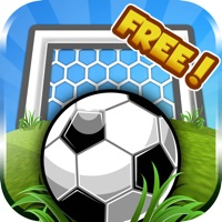 Codes for Soccer Penalty Kicks Hack