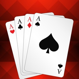 PokerMoji - Poker Cards for iMessage