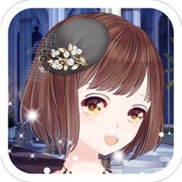 Princess Fashion Party - Make up game for free