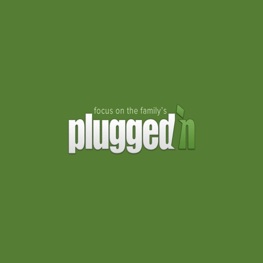 Plugged In Movie Reviews By Focus On The Family