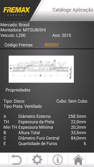 FREMAX – Catalog-4