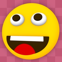 Codes for Stack Emoji Hopper Game - Emoji Popping Mania Hack