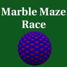 Activities of Marble Maze Race