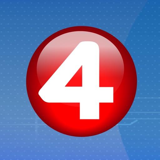 WIVB News 4 - Buffalo News and Weather