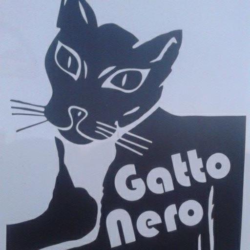Baixar GattoNero LiveCafè para iOS