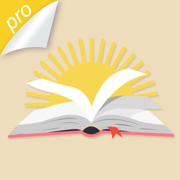 Book time Pro–Stay focused and Get things done
