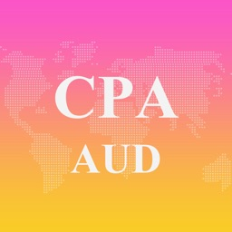 CPA® Auditing 2017 Test Bank