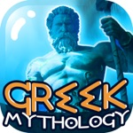 Greek Mythology Trivia Quiz - Free Knowledge Game