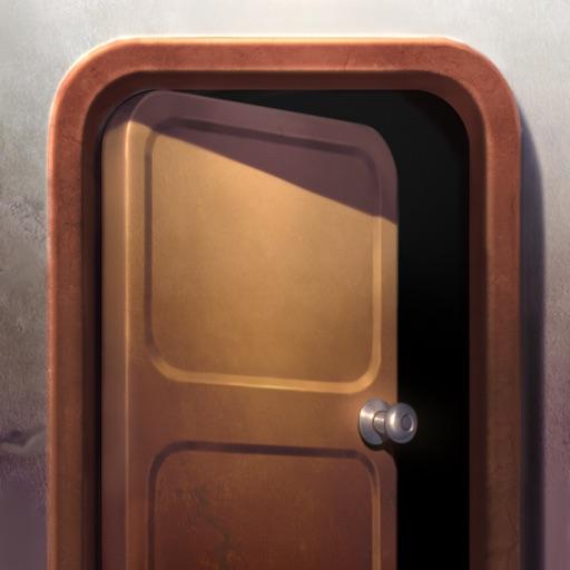 Escape game : Doors&Rooms