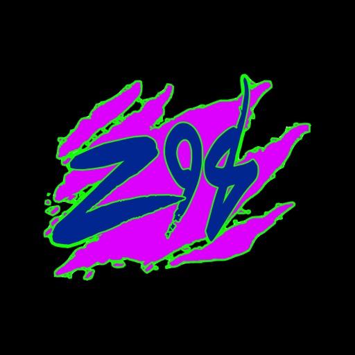 Z98 KSKZ 98.1
