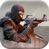 城市反恐精英:狙击射击