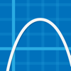 Free Graphing Calculator 2