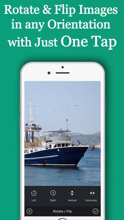 PixPronto Camera+: Photo Editor, Filters & Effects screenshot-4