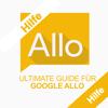 Ultimate Guide for GoogleAllo German