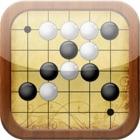 Gomoku Challenge Free icon