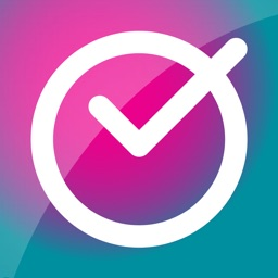 Chimed - The Superior Multiple Alerts & Timers App