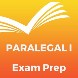 Paralegal Exam Prep 2017 Edition