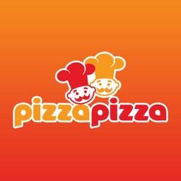 Pizza Pizza Najaf - بيتزا بيتزا النجف