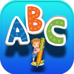 ABC Games for kids &  Learning Alphabet