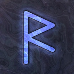 Runic Oracle