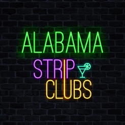 Image result for stripclubs in alabama