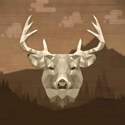 Deer Hunting Calls .!