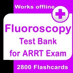 Fluoroscopy Test Bank For ARRT Examination Ed 2017