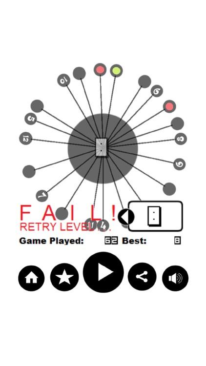 Pin It screenshot-4