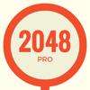 JASON SIA - 2048 Tile Pairing Challenge - Professional Version artwork