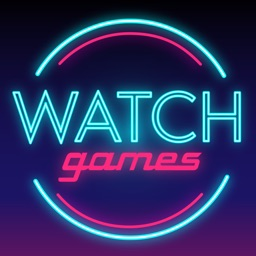 Watch Games
