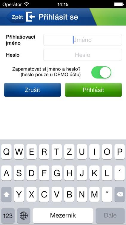 Fio Smartbroker screenshot-3