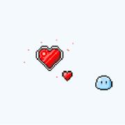 爱情守护者 - 点滴珍藏爱情记忆
