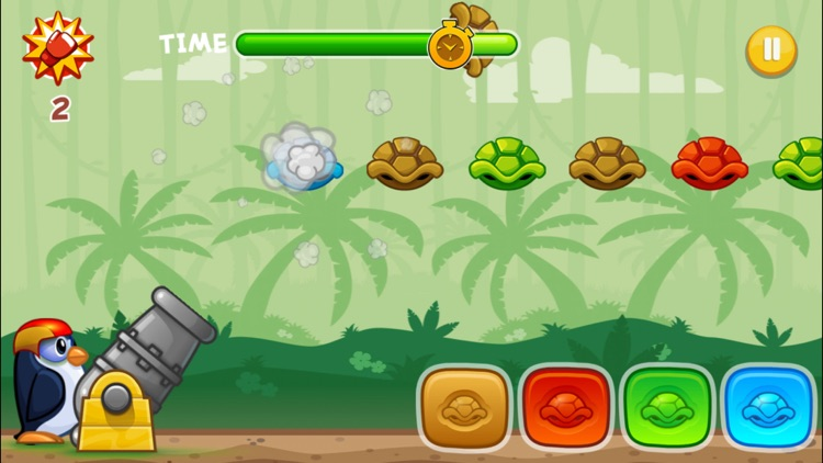 Super Mini Games screenshot-3
