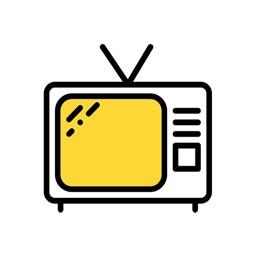 FinalTV - 免費電視台