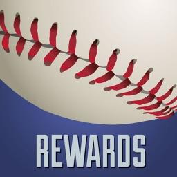 Colorado Baseball Louder Rewards