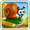 Snail Bob (スネイル・ボブ)