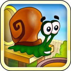 Snail Bob (Caracol Bob)
