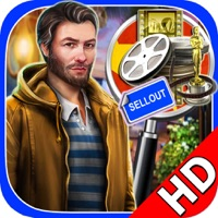 Codes for Hidden Objects:Hollywood Sellout Hack