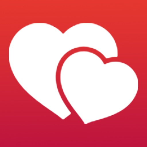 Match boost for Tinder -See Who Alreadly Liked You