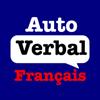 AutoVerbal Français