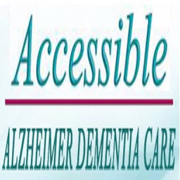Accessible Alzheimers And Dementia Care